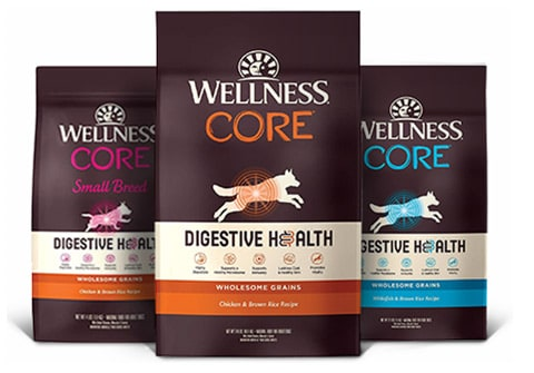 Wellness CORE Digestive Health