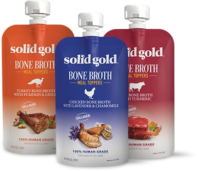 The Big Deal with Bone Broth