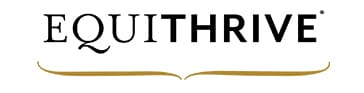 Equithrive Logo