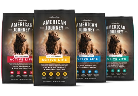 American Journey - Active Life ALS Help Them Lead an Active Life