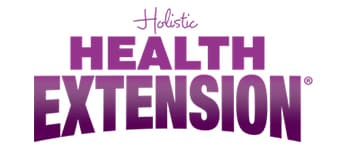 Health Extension Logo
